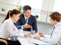 Что такое бизнес тренинги