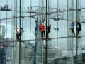 Каждый пятый гостиничный номер в Киеве появился в год Евро-2012 - исследование