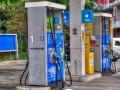 В Украине продолжает дорожать бензин