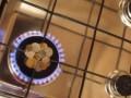 В Кабмине рассказали о дефиците газа для отопительного сезона