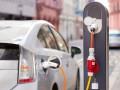 Украина одна из лидеров по продажам электромобилей в Европе