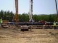В ФРГ могут отказаться от проектов, связанных с Северным потоком