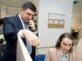 Украинские бизнесмены смогут жаловаться правительству на нарушения госорганов