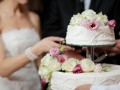 Цифра дня. Самый дорогой торт стоит $52 миллиона (ФОТО)