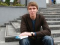 Корреспондент: Темное будущее. В Украине растет количество пессимистов