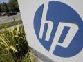 Власти США оштрафовали HP на $58,8 млн за подкуп российских чиновников