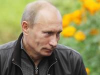 Путин готов подписать газовый договор с Украиной