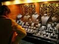 Ювелирные магазины хотят обязать сообщать властям о дорогих покупках
