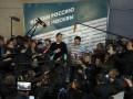 Сторонники Навального выйдут на митинг в центре Москвы, требуя второго тура выборов