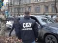 В Николаеве представитель строительной фирмы пытался подкупить налоговика