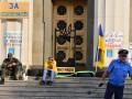 Депутаты не проголосовали за выборы по открытым спискам
