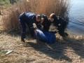 """Убийство в Николаеве: преступника выдал запрос в Google """"как избавиться от трупа"""""""