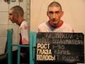 Топаз останется за решеткой - депутат
