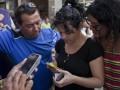 Госдума РФ в первом чтении приняла законопроект о запрете SMS-спама