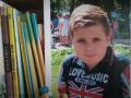 Главврача львовской больницы  из-за смерти ребенка лишат стипендии
