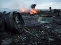 Следком РФ заявил о причастности Украины к падению Боинга