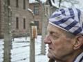 Итоги 27 января: Россия - агрессор и 70 лет со дня освобождения Освенцима