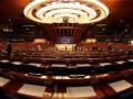 Российскую делегацию не допустили на заседание бюро ПАСЕ