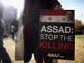 Переговоры властей и оппозиции Сирии начались в Москве