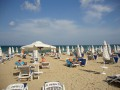 Итоги сезона: В Крыму подсчитали количество туристов