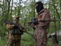 Боевики обстреляли из гаубиц своих под Лозовым и Калиновкой - ГУР