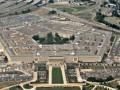 США прекратили разработку системы ПРО, на которую уже потратили $1,2 млрд