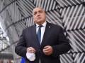 Болгария высылает российских дипломатов