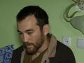 Капитан ГРУ рассказал о потерях на Донбассе и о