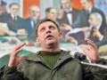 В Донецке взорвали главаря ДНР Захарченко, он скончался