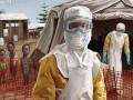 Клуни и эпидемия Эболы: неделя в обложках мировых СМИ