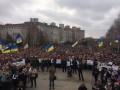 ЦИК вновь назначила председателем избиркома Кривого Рога человека из Оппоблока