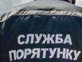 Буря в Ровенской области: погибла пенсионерка, ее внучка – в больнице