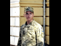 Гибель украинского защитника на Донбассе: Известно имя героя