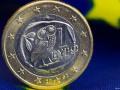 Берлин намерен сохранить Грецию в еврозоне