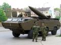 В России обвинили полковника ВСУ  в ударе Точкой-У по Ровенькам