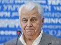 Кравчук назвал основные проблемы Украины