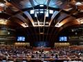 Глава ПАСЕ прокомментировала демарш Украины