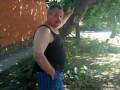 В Измаиле пьяный глава районного Оппоблока пытался скрыться от патрульных