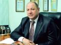 В Раде принял присягу еще один экс-регионал