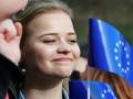 Безвизовый режим ЕС окончательно утвердит 17 мая - СМИ