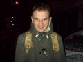 Бывшего боевика ДНР депортируют из РФ в Украину