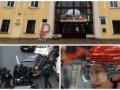 Итоги 26 января: фильм о Путине, Дно для рубля и беспорядки в Париже