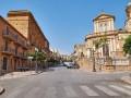 В Италии начнется распродажа домов по два евро