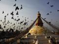 Корреспондент: Найти себя. Письмо из Непала