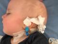 В киевской больнице на девочку кричали