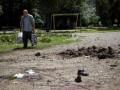В Донецке возобновили работу трех электроподстанций