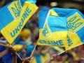 На Донбассе усиливаются проукраинские настроения - исследование