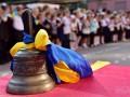 Жительница Обухова заставила школу отменить изучение русского языка