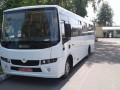 Мининфраструктуры намерено ввести электронные билеты на междугородные автобусы