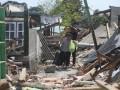 В Индонезии число жертв землетрясения достигло 460 человек